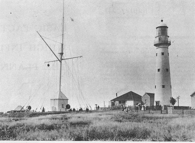 bluff-lighthouse-undated